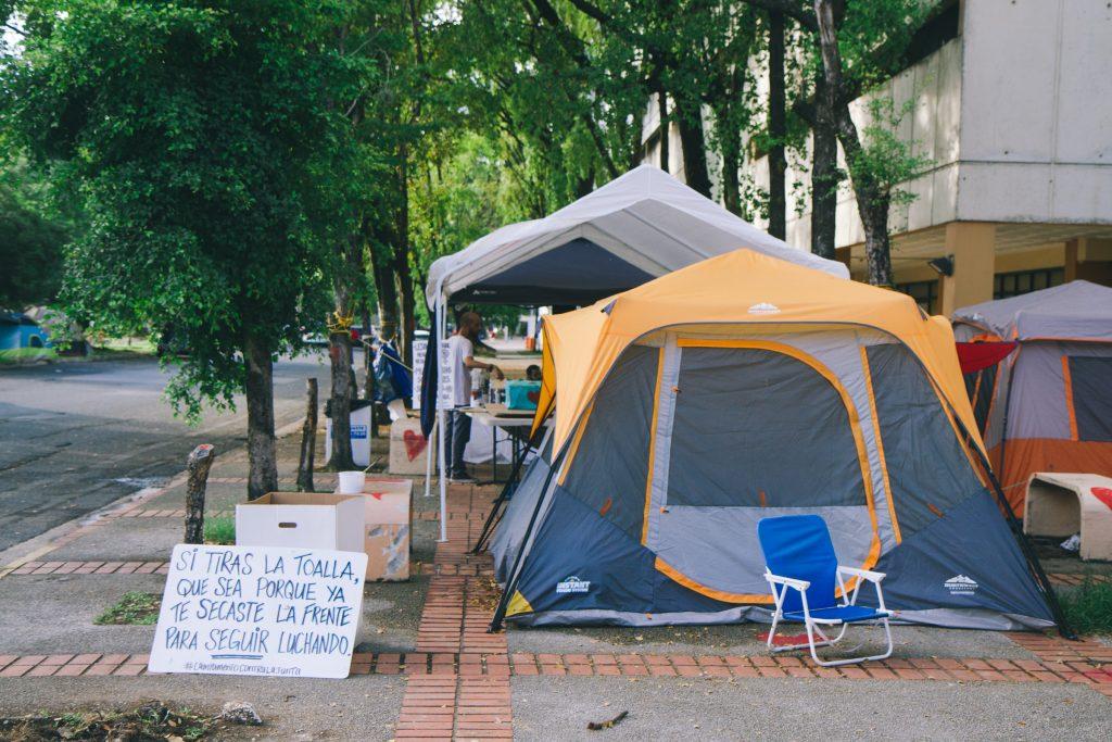 Campamento Contra La Junta_culture_stephsegarra-21