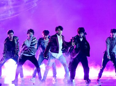 How Latinos Became K-Pop's Second Biggest Fanbase in the US