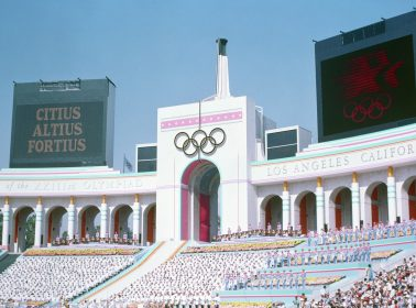 After Rio's Nightmare, Los Angeles Should Consider Saying Adios to its 2024 Olympics Hosting Bid