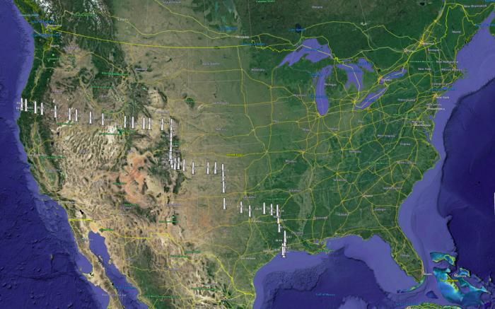 deLIMITations_border_map_culture