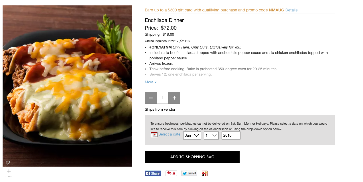 enchiladas_food