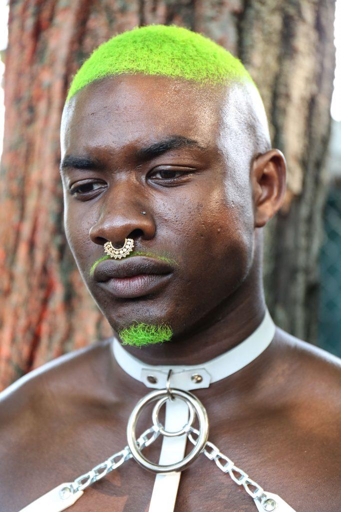 afropunk_music_itzel-17