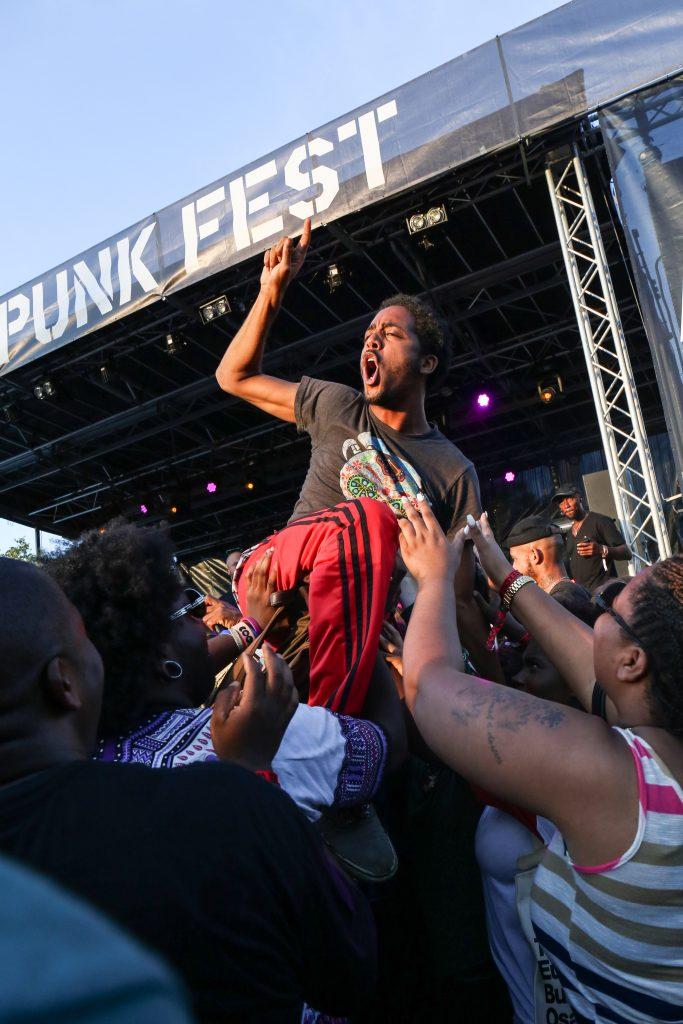 afropunk_music_itzel-33