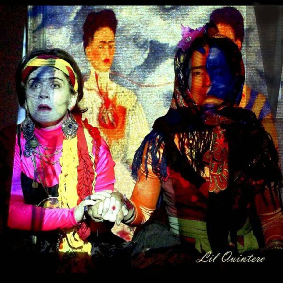 always frida exhibit 2_culture