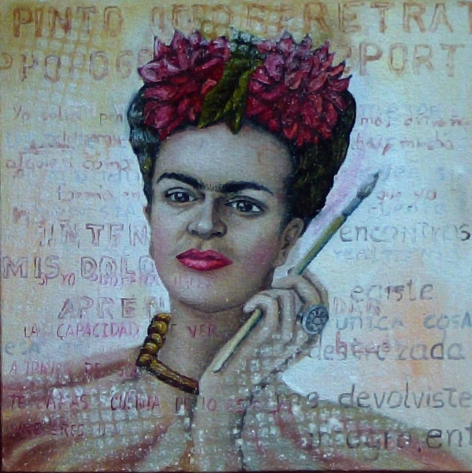 always frida exhibit 4_culture
