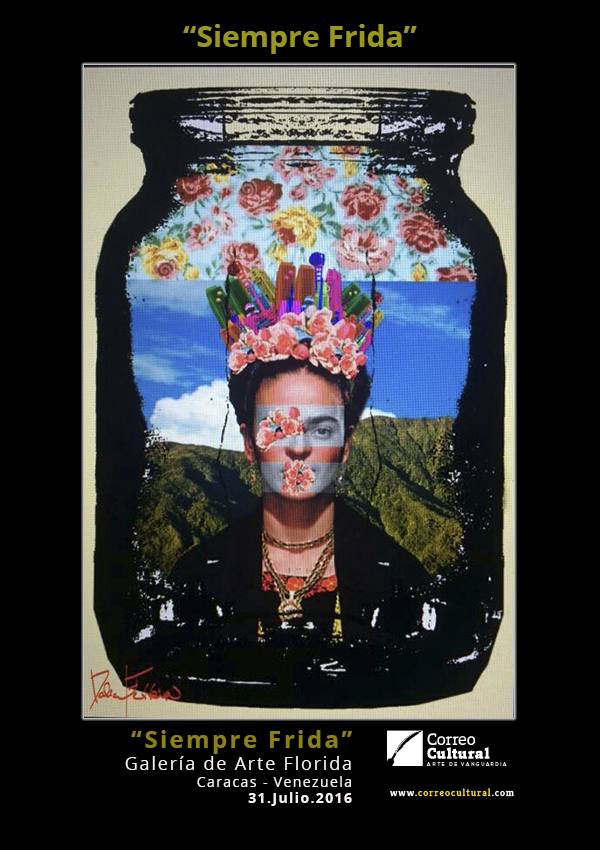 always frida exhibit 5_culture