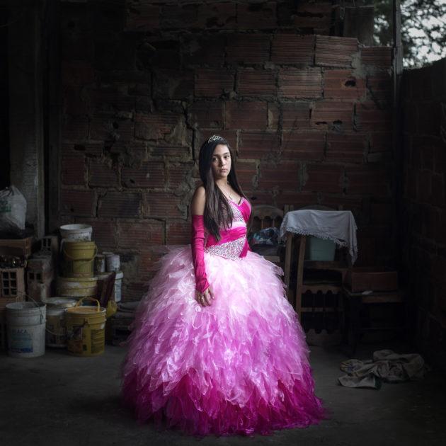 colombia quince 1_culture_Delphine Blast