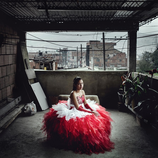 colombia quince 2_culture_Delphine Blast