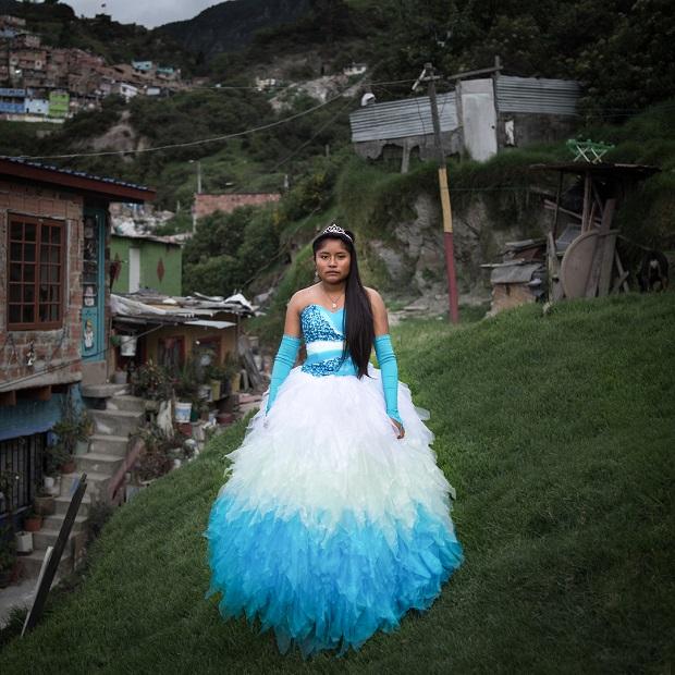 colombia quince 4_culture_Delphine Blast