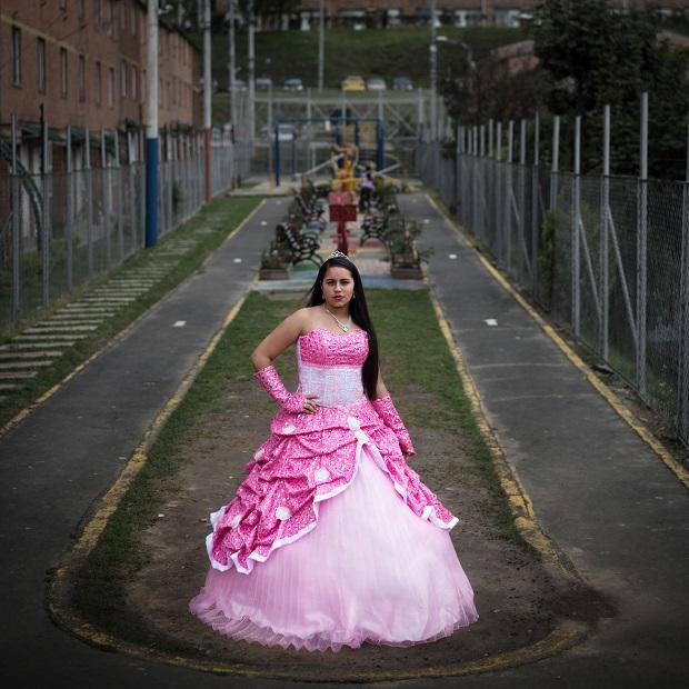 colombia quince 5_culture_Delphine Blast