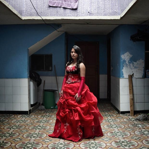 colombia quince 6_culture_Delphine Blast