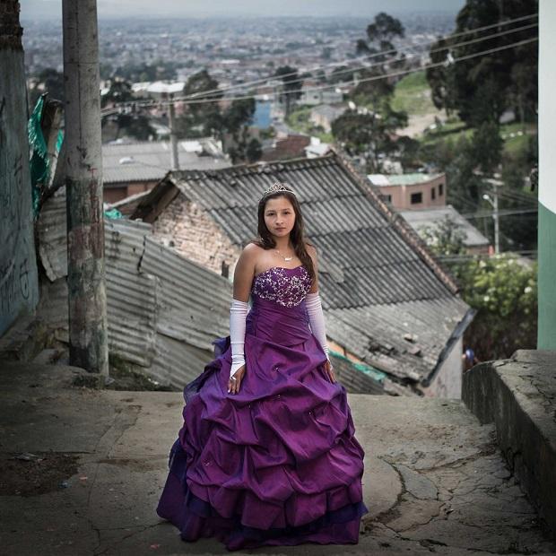 colombia quince 7_culture_Delphine Blast