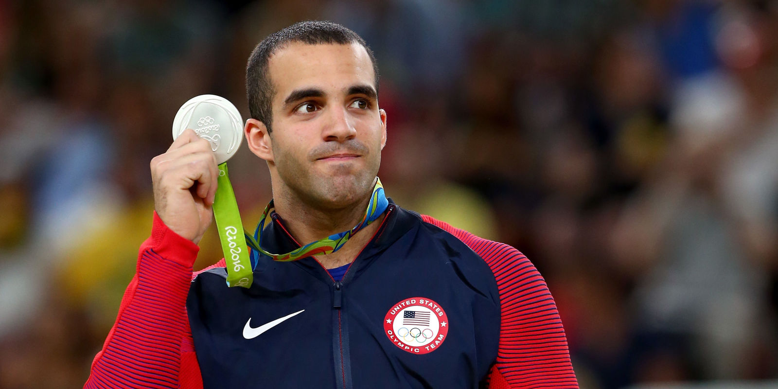 With Steady Flow of Defections, Cuba Is Exporting Olympic Medal Winners