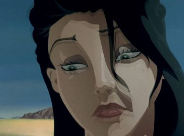 You Should Stream: The Stunning Animated Short Salvador Dalí Directed for Disney