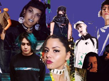 Neo-Perreo: 15 Artists Writing Reggaeton's Weird and Wonderful New Chapter