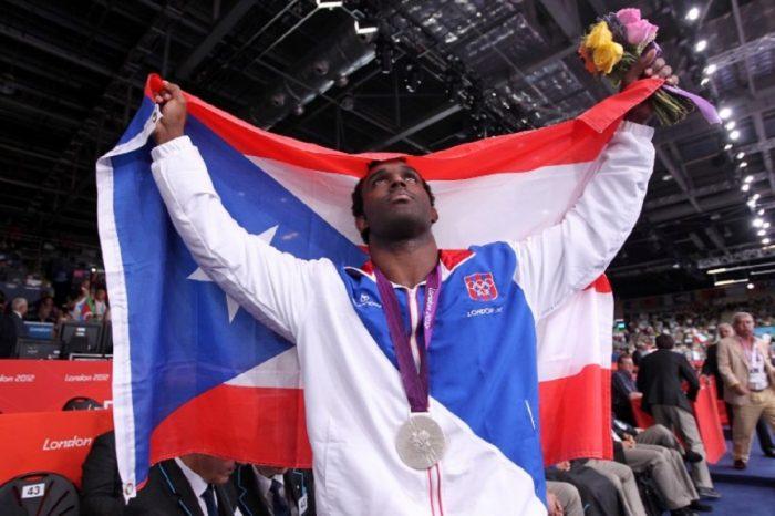 puerto_rico_espinal_olympics_sports