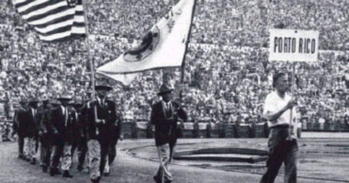 puerto_rico_olympcs_throwback_sports
