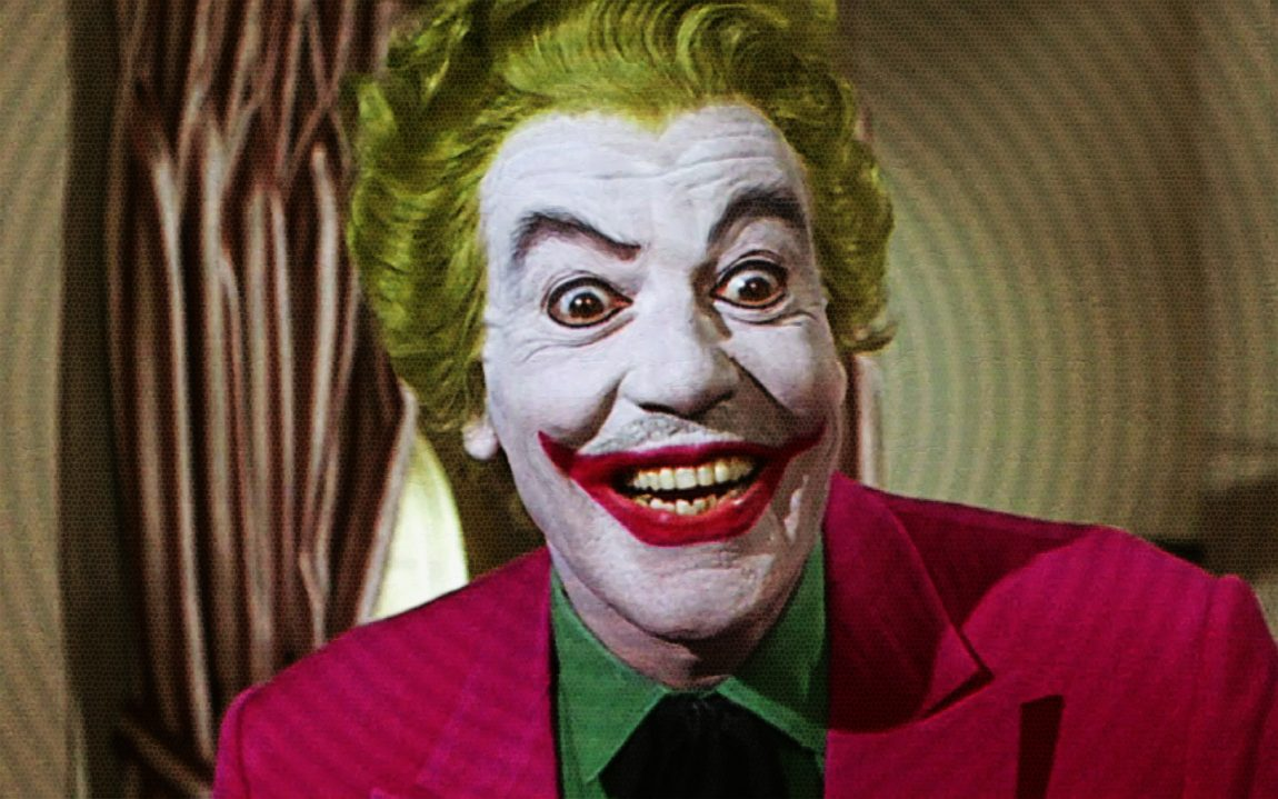 Joker cesar casino niort est