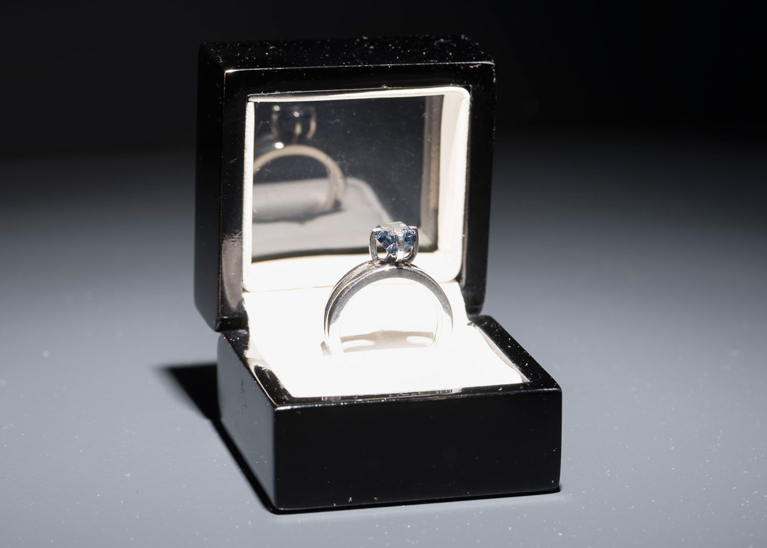 The Crazy, True Story of How Famed Architect Luis Barragán's Ashes Were Turned Into a Diamond