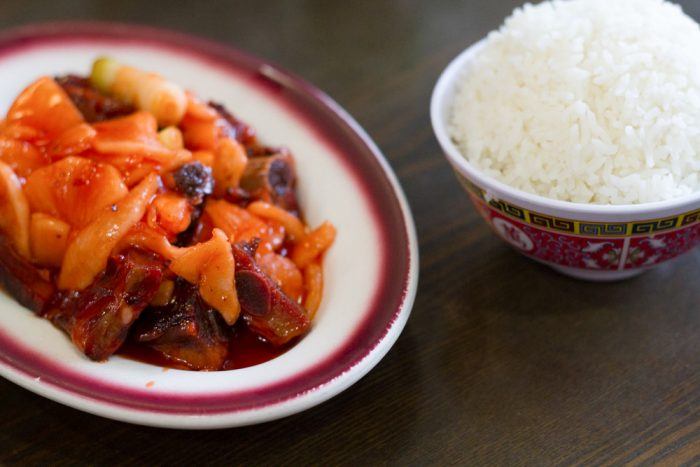 5 peruvian restaurants to try in paterson new jersey aka for Fish market paterson nj