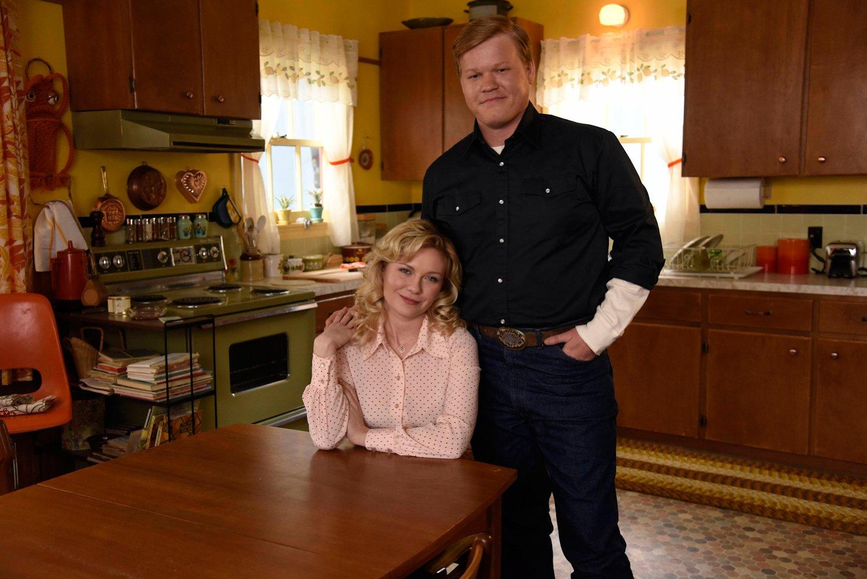 Fargo Emmys_Movies