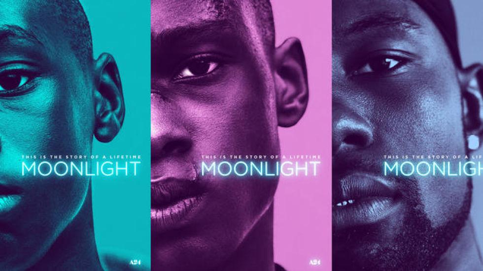 Moonlight-ის სურათის შედეგი
