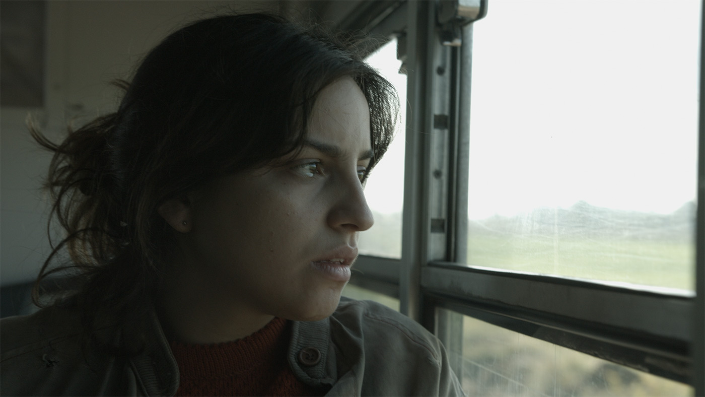 The Directors of 'Una Hermana' On Making a Film About the Disappeared Women of Argentina