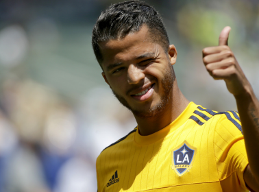 When it Comes to Connecting With Latinos, US Sports Leagues Can Learn From MLS