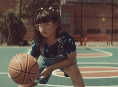 "Everything You Need to Know About the Adorably Sassy Little Girl in Bomba Estéreo's ""Soy Yo"" Video"