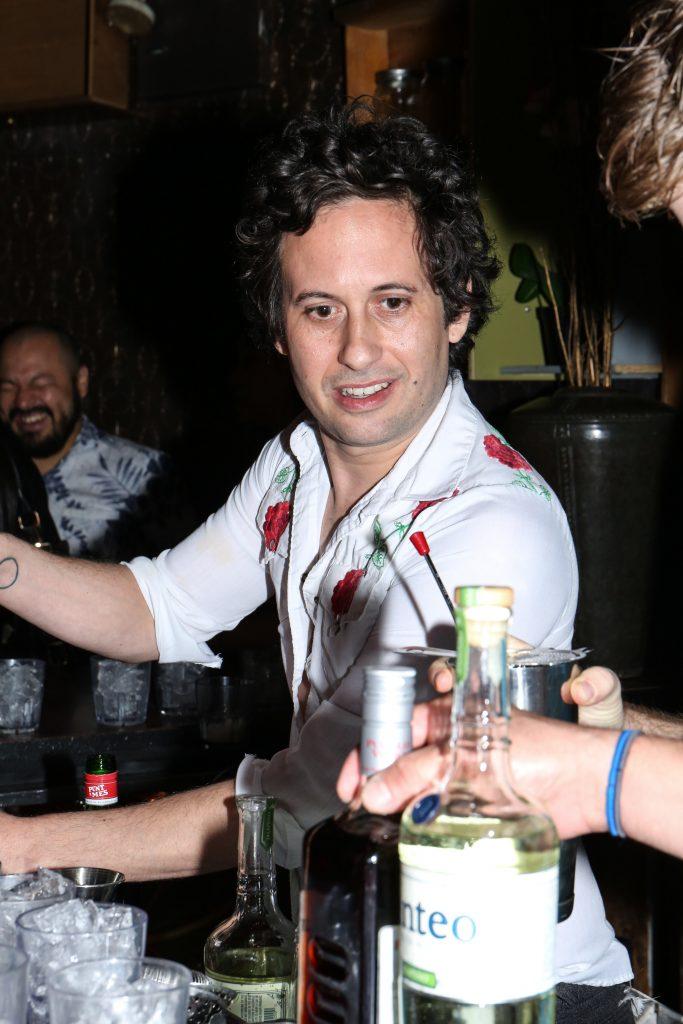 bartender_legion_mezcal_itzel-10