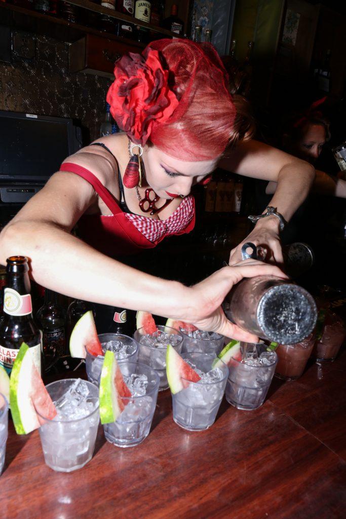 bartender_legion_mezcal_itzel-11