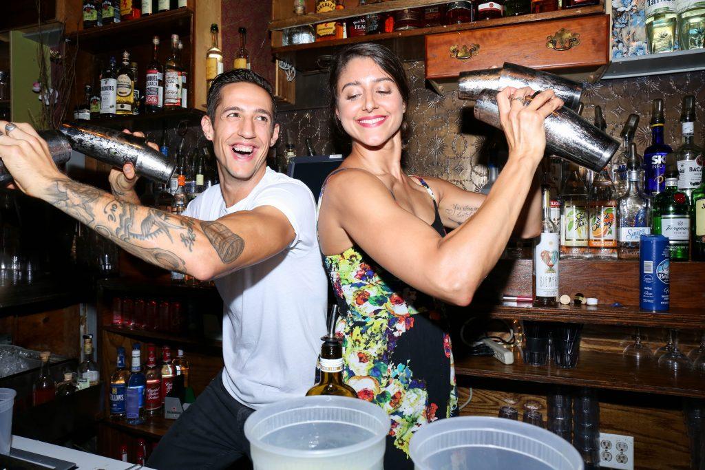 bartender_legion_mezcal_itzel-22