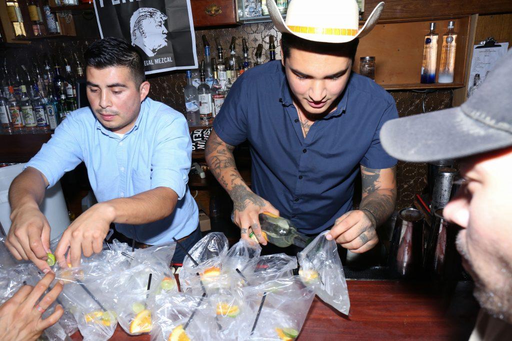 bartenders_culture_itzel-26