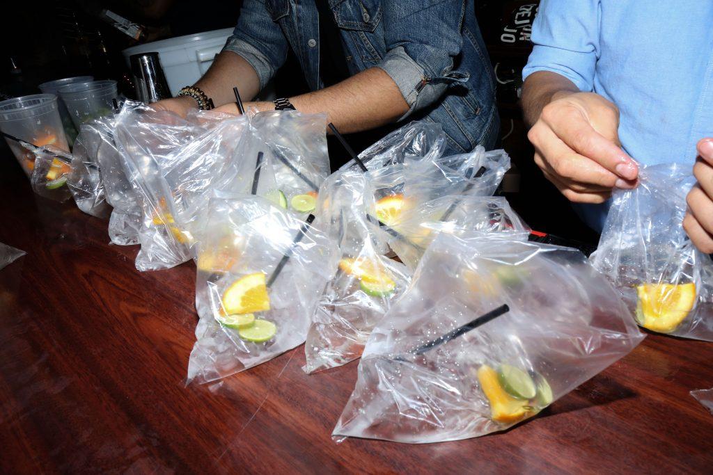 bartenders_culture_itzel-27