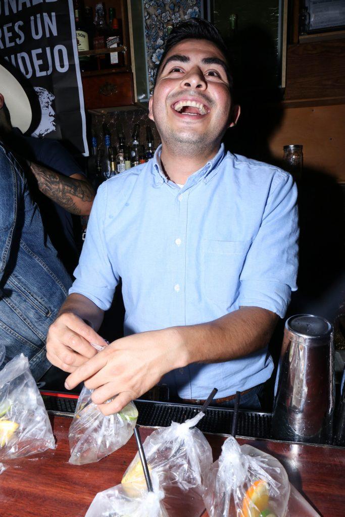 bartenders_culture_itzel-28