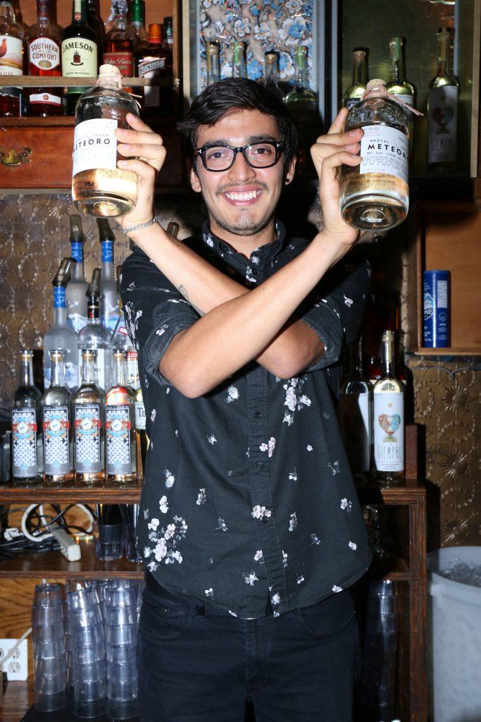 bartender_legion_mezcal_itzel-9