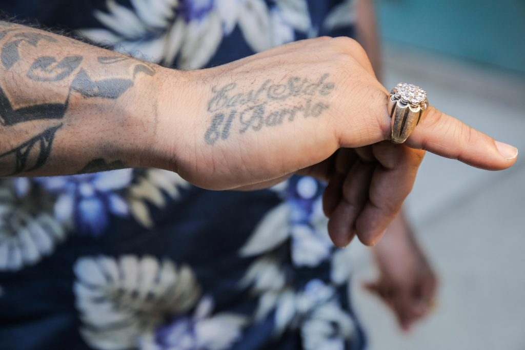 bodega bamz_tattoos_itzel-7