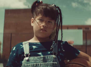"Bomba Estéreo's ""Soy Yo"" Video is an Ode to Little Brown Girls Everywhere"