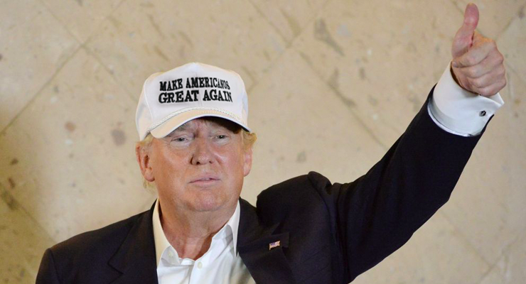 Alternatives To Quot Make Mexico Great Again Also Quot Hats