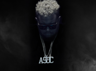 Carnage Is the Philanthropic Guatemalan-Nicoya DJ Making Beats for Young Thug & Lil Yachty