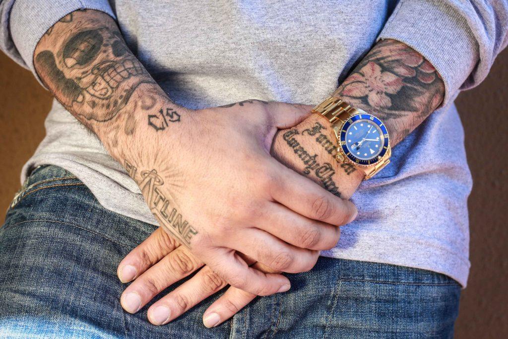 dro fe_tattoos_itzel-3