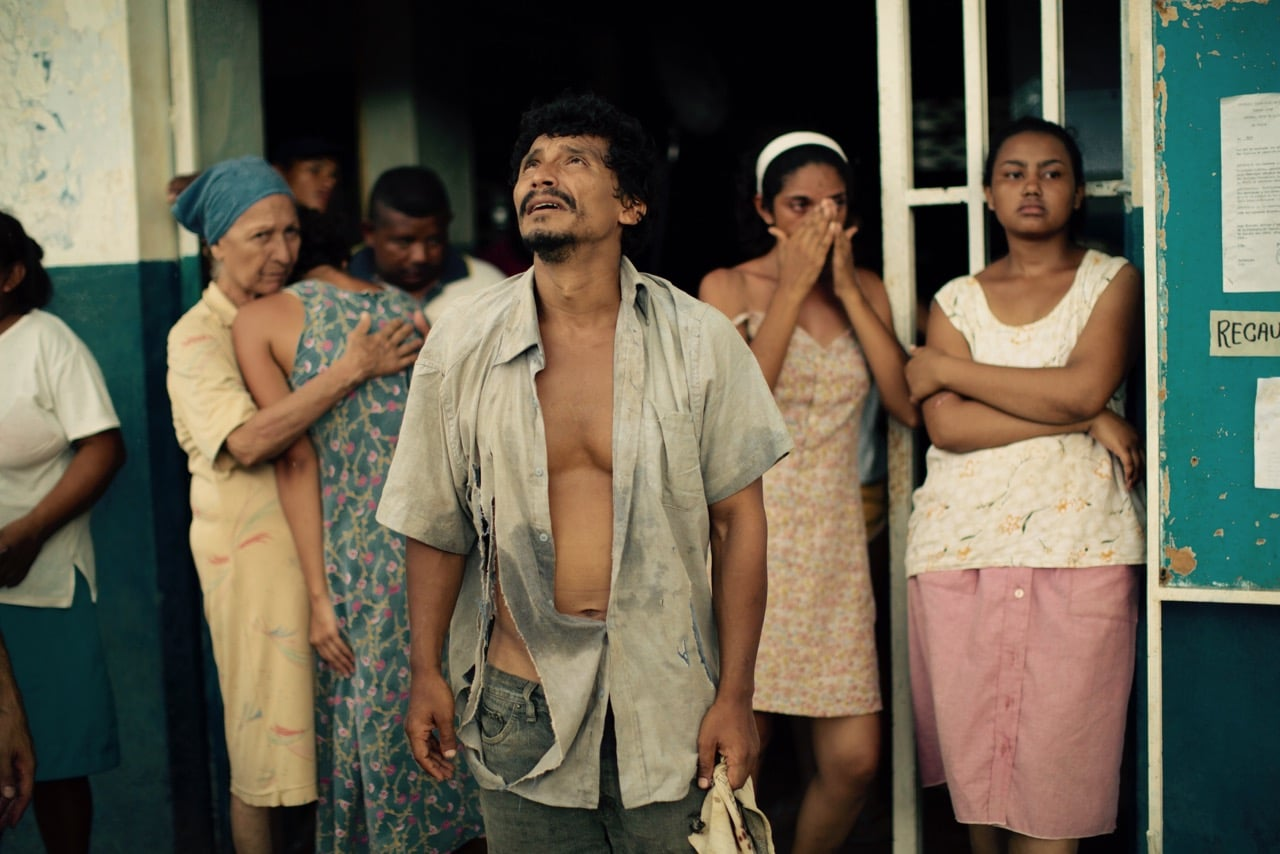 TRAILER: This Venezuelan Drama Relives a 1988 Massacre of Fishermen Suspected of Being Guerillas