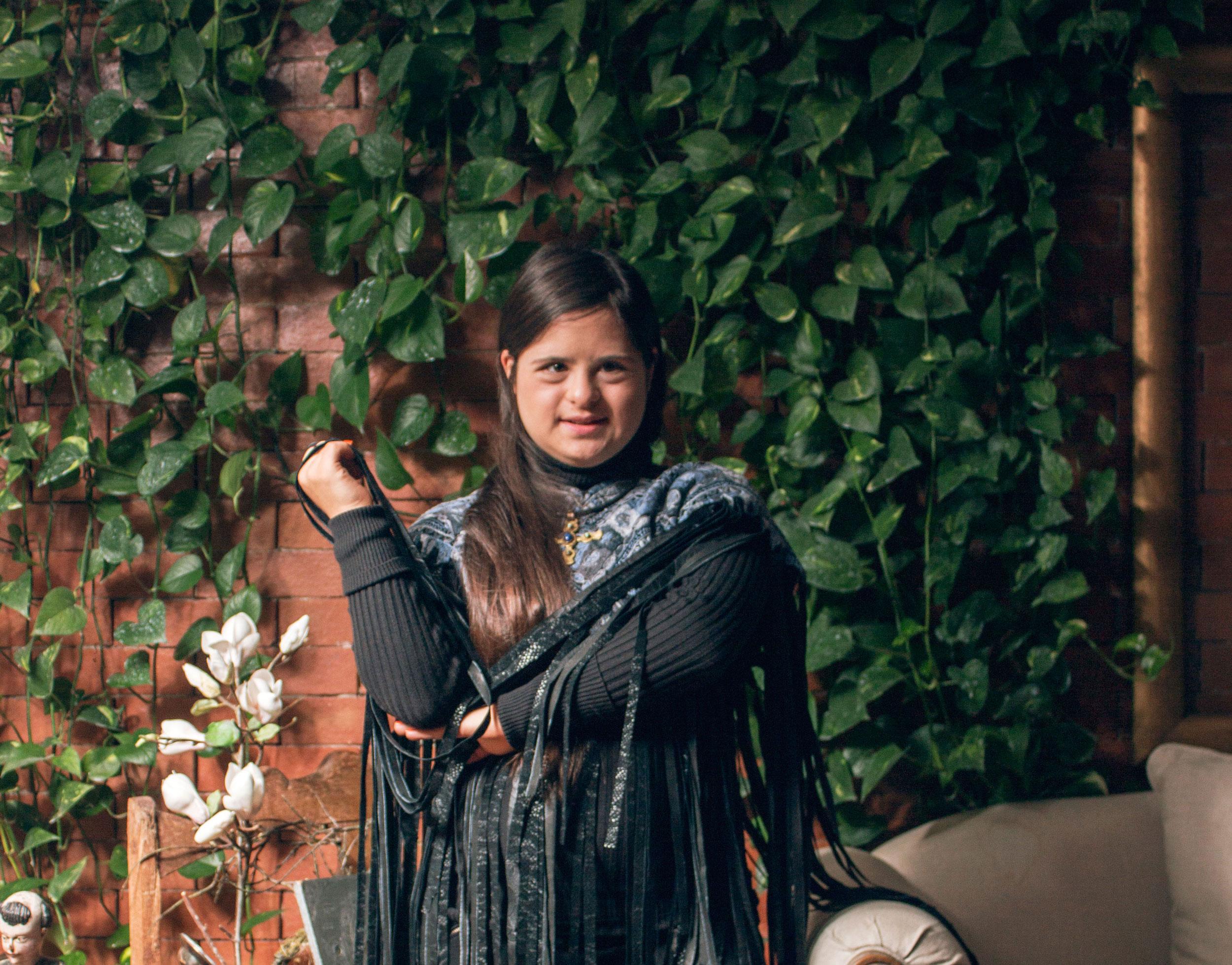 Guatemala Designer Isabella Springm 252 Hl