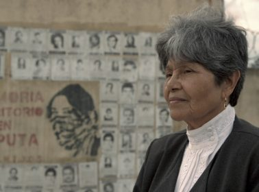 TRAILER: In This Doc, Guatemalan Activists Search for the Only 2 Survivors of a Brutal 1982 Massacre