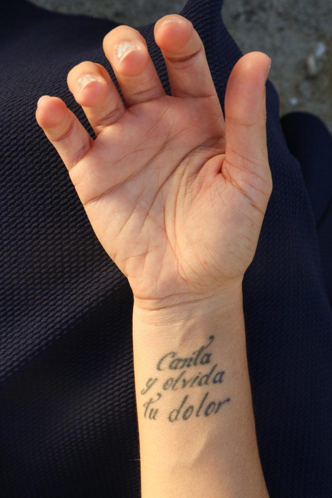 iLe_tattoos_itzel-23