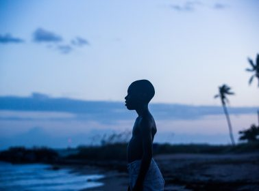 Miami-Set 'Moonlight' is a Heartwrenching Exploration of Gay Black Masculinity With Echoes of Cuba