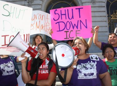 5 Sanctuary Cities That Will Keep Protecting Undocumented Immigrants Despite Trump's Victory
