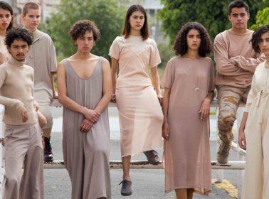 Meet Güerxs, A Modeling Agency Challenging Mexico's Rigid Beauty Standards
