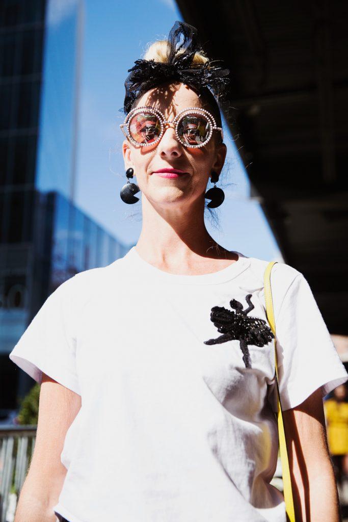 style_nyfw_gypsy sport_Francesca Beltran11