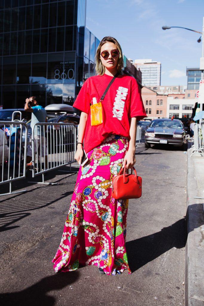 style_nyfw_gypsy sport_Francesca Beltran13